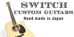 SWITCH SCD Series