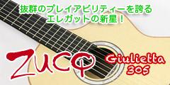 ZUCQ 305