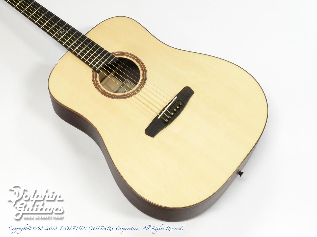 Dowina:AMBRD-D-DS (Indian Rosewood)