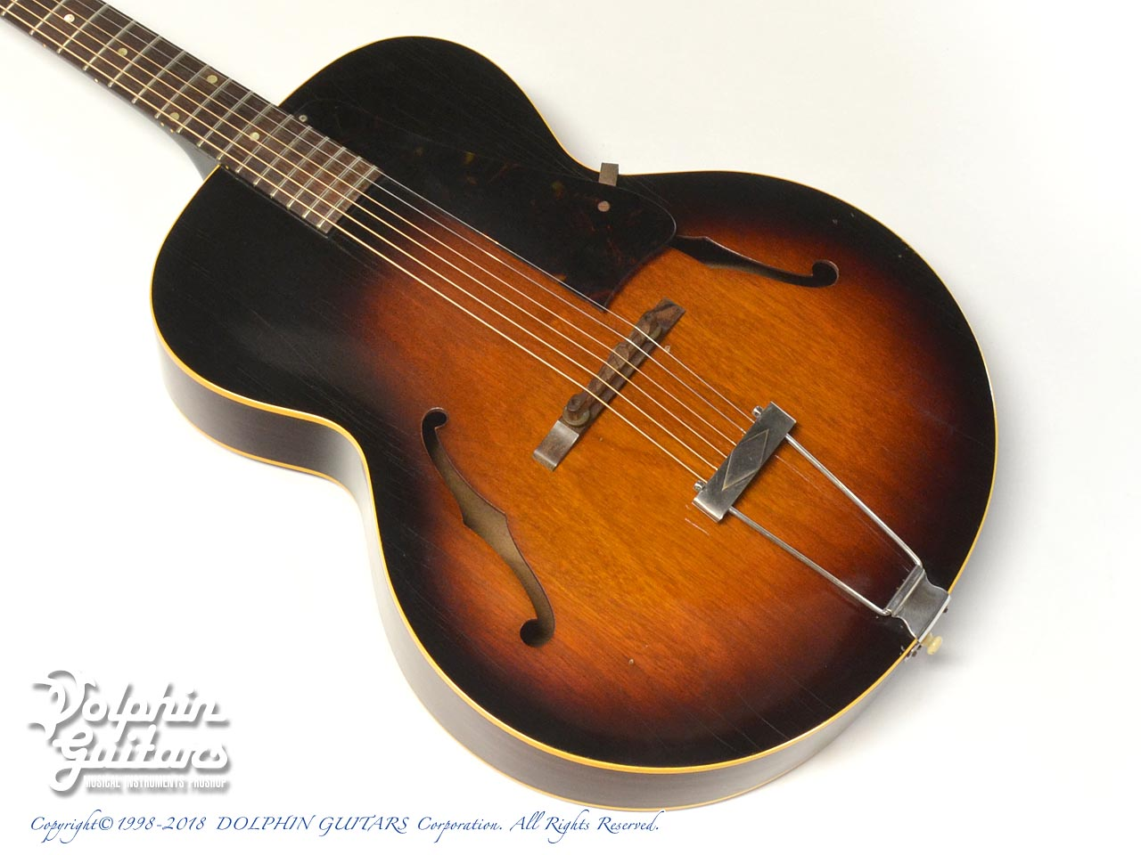 Gibson:L-48