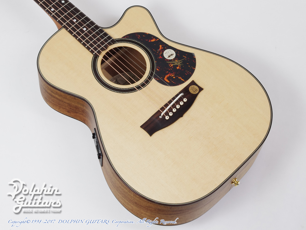MATON:The 70th Anniversary Edition 808C