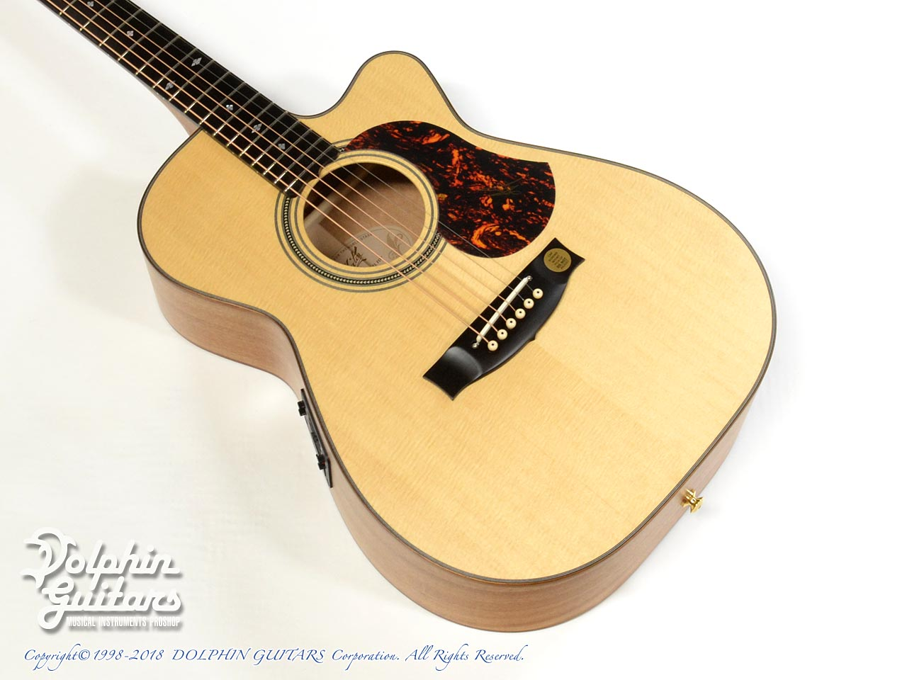 MATON:EBG808C Michael Fix
