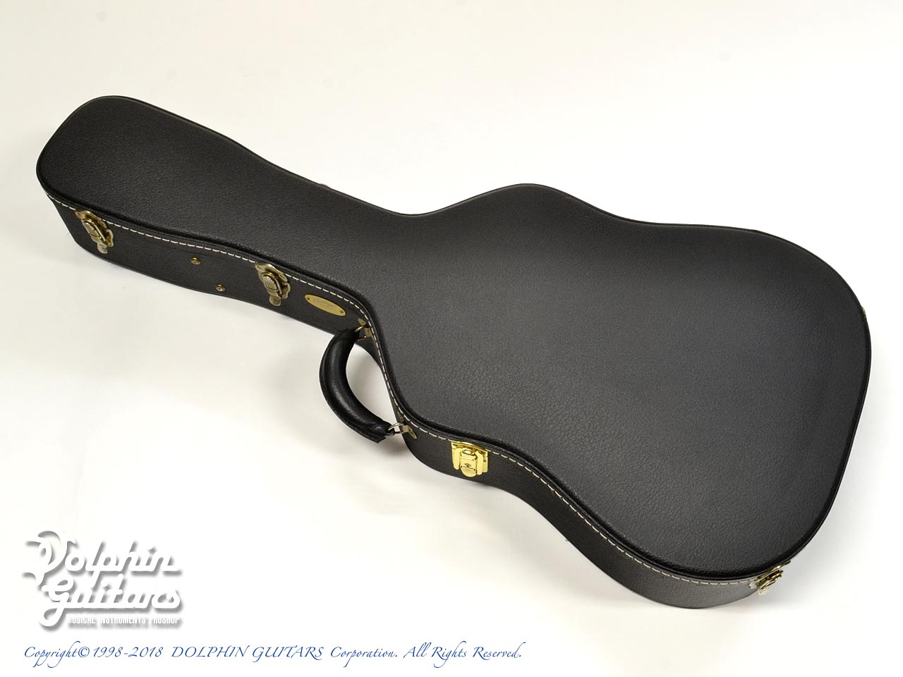 COLLINGS: 000-2H (8)