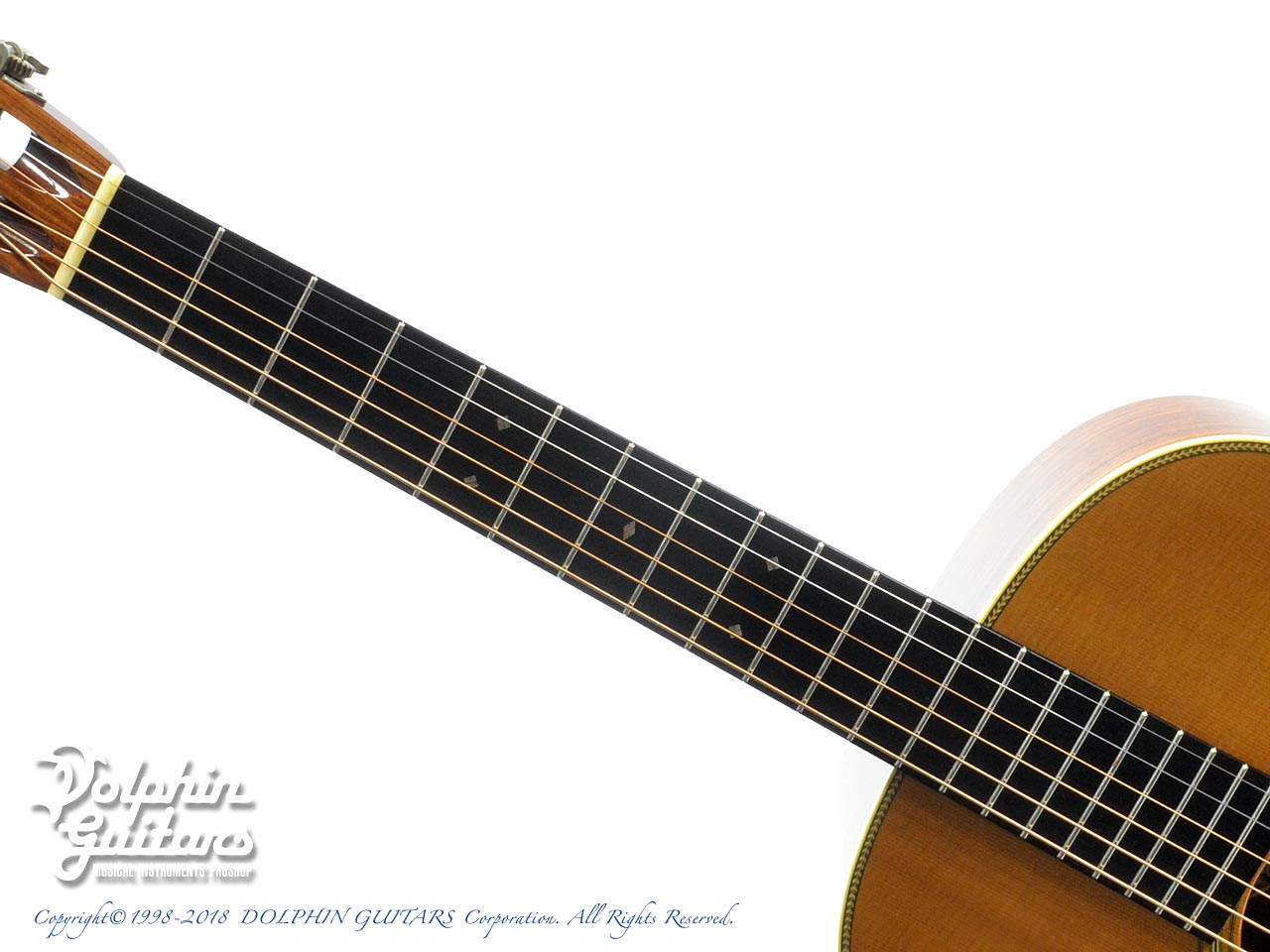 COLLINGS: 000-2H (4)