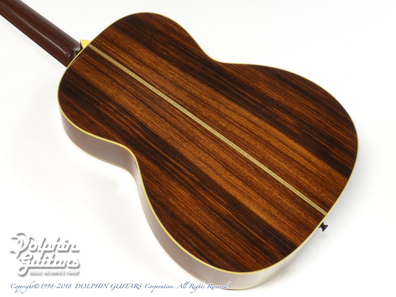 COLLINGS: 000-2H (3)