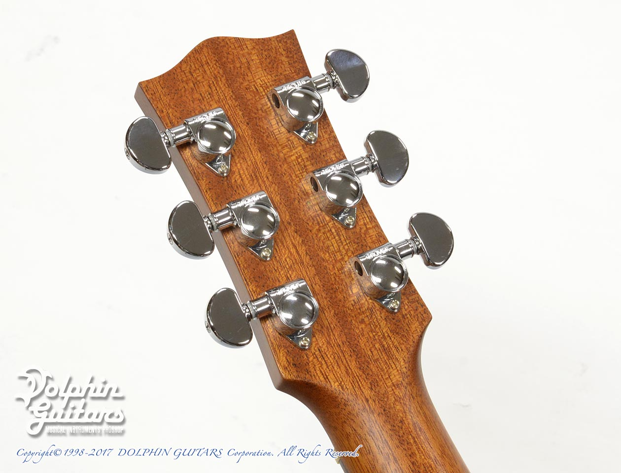 MATON: M808C (All Sapele) (7)