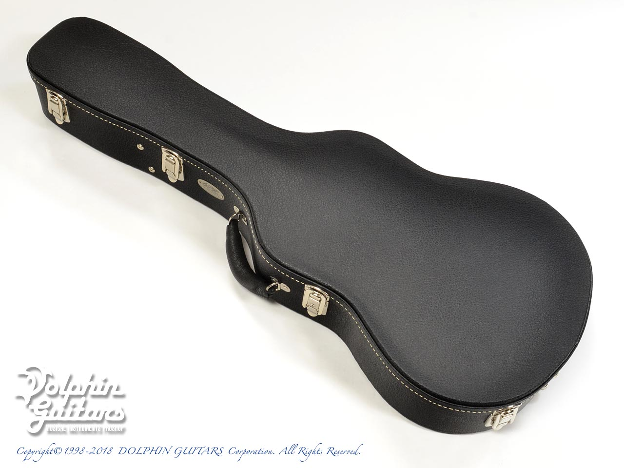 COLLINGS: 0-1 12strings (8)