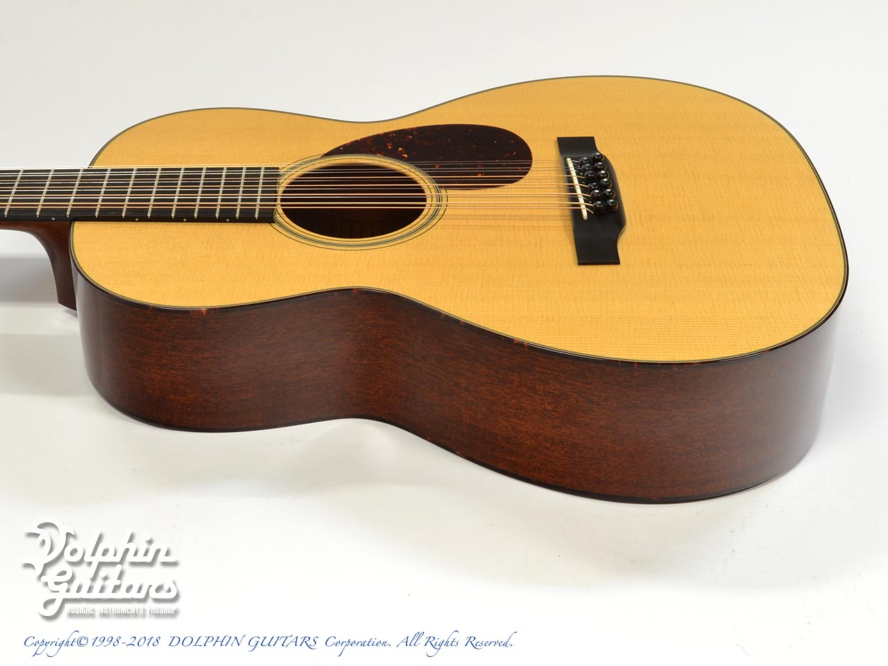 COLLINGS: 0-1 12strings (2)