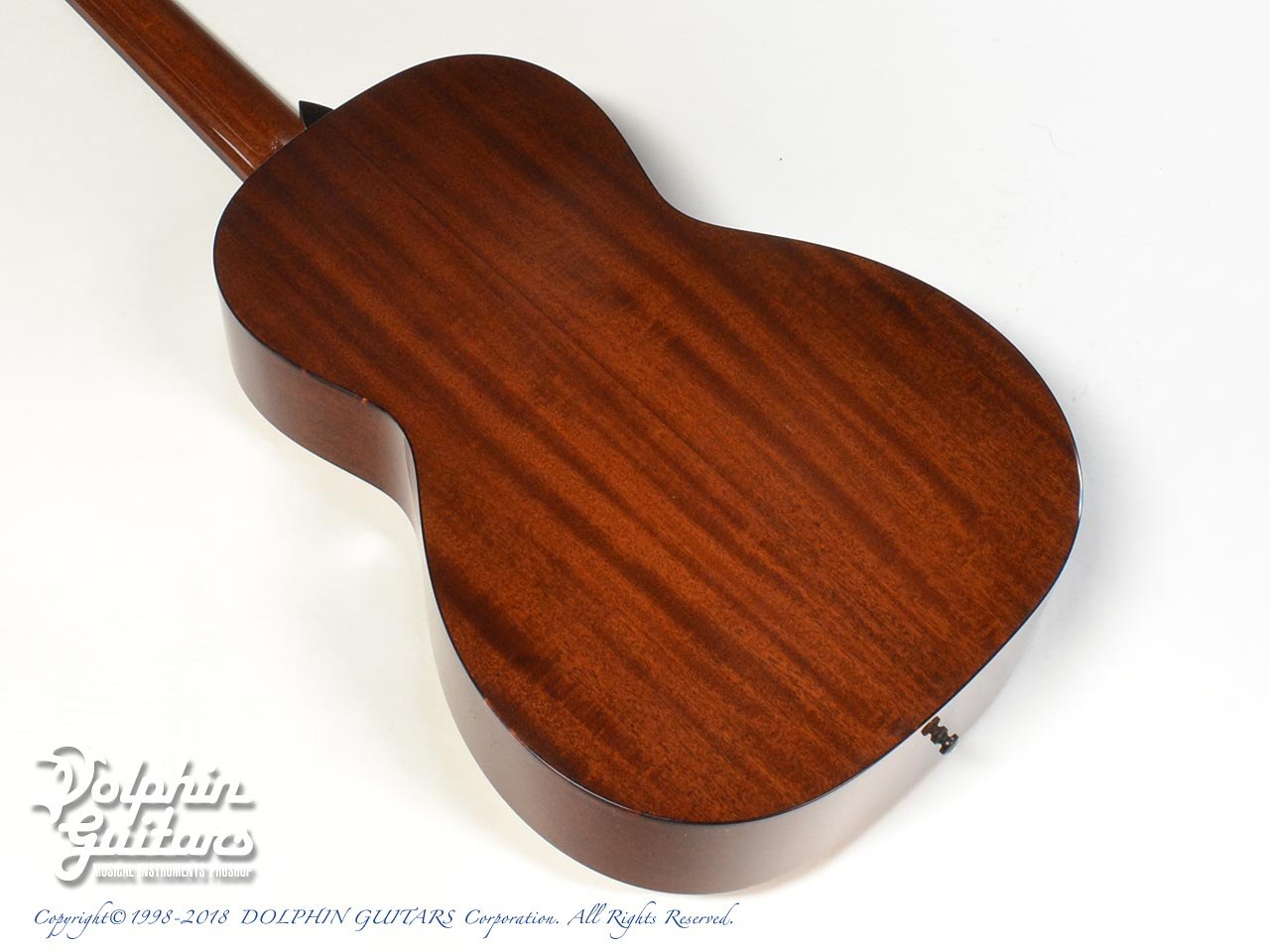 COLLINGS: 0-1 12strings (3)