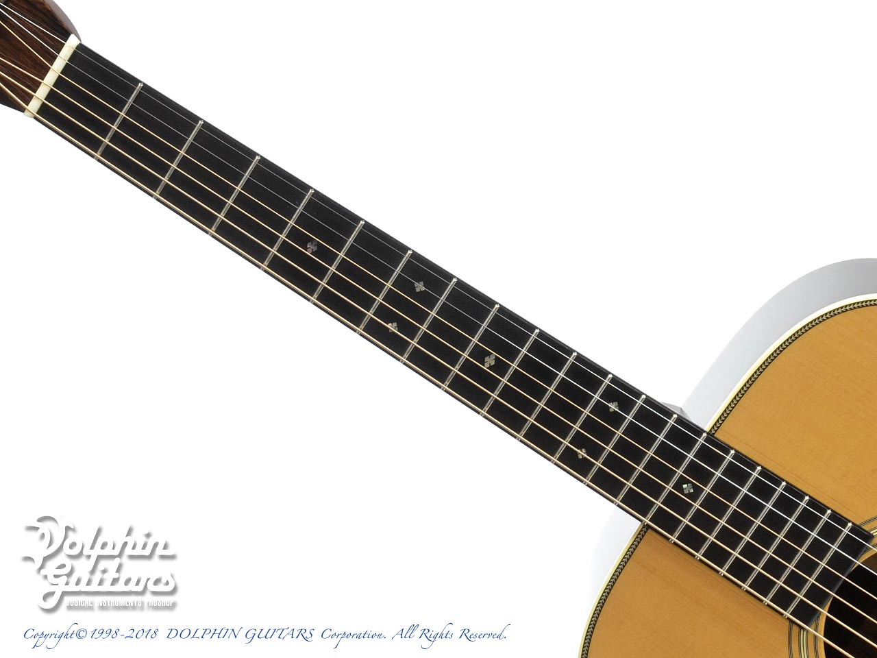 HEADWAY: KD1 SPECIAL BS (Brazilian Rosewood) by MOMOSE (4)