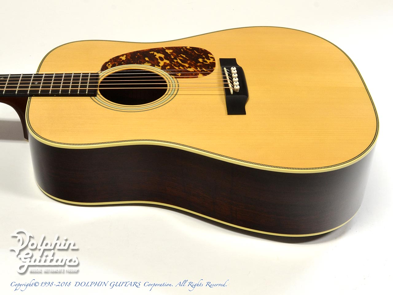 HEADWAY: KD1 SPECIAL BS (Brazilian Rosewood) by MOMOSE (2)