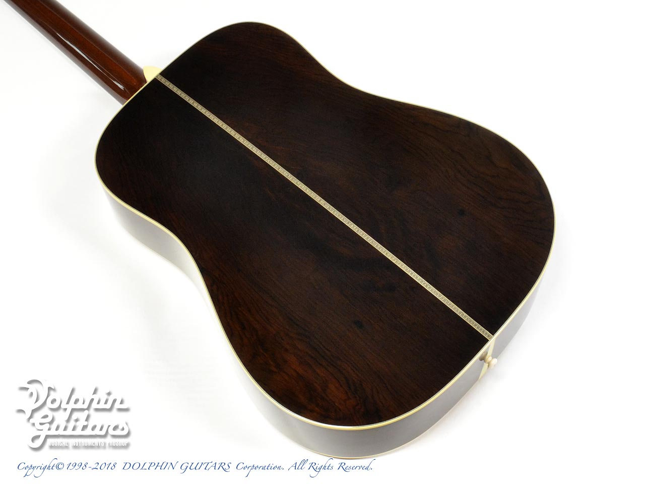 HEADWAY: KD1 SPECIAL BS (Brazilian Rosewood) by MOMOSE (3)