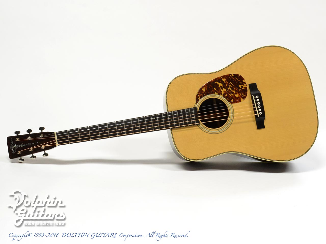 HEADWAY: KD1 SPECIAL BS (Brazilian Rosewood) by MOMOSE (0)