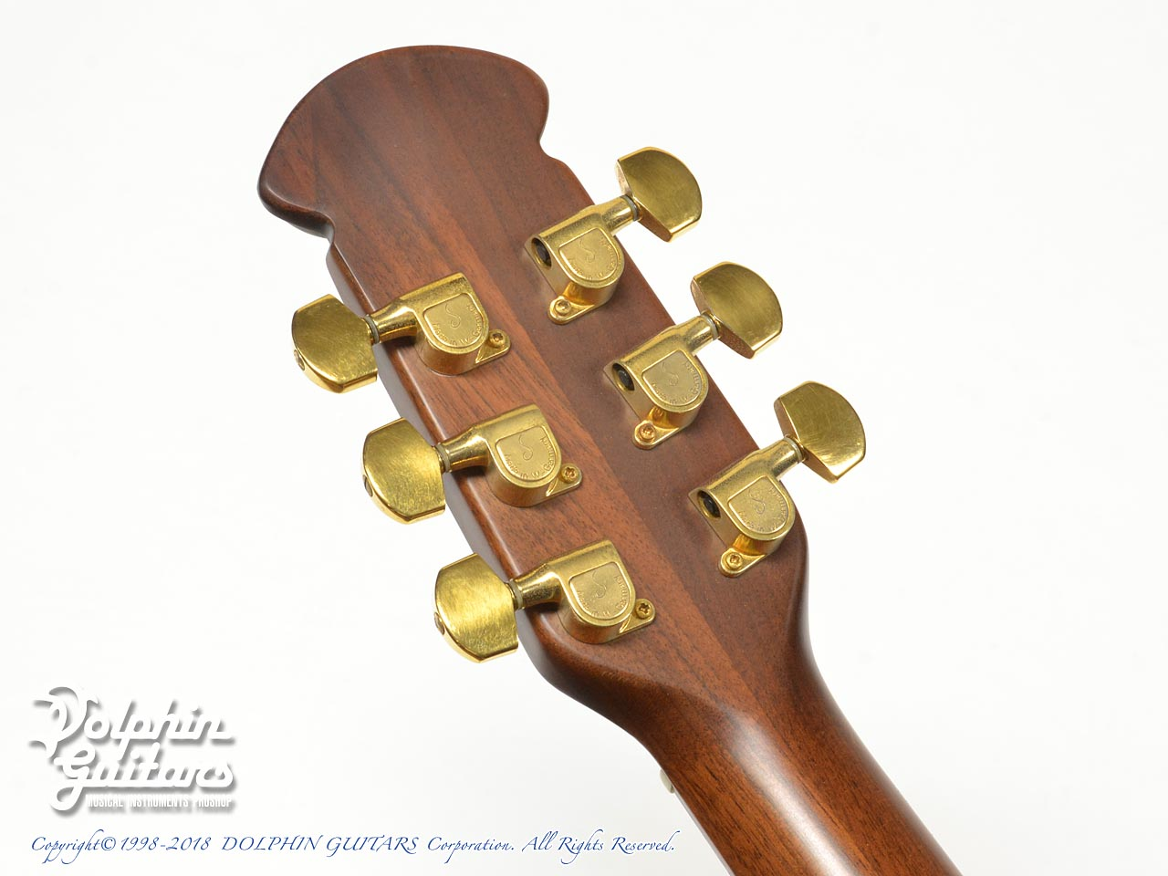 OVATION: Super Adamas 1687-9 (7)