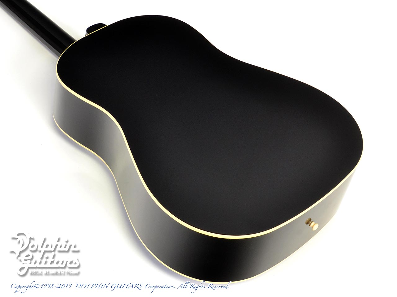 SWITCH: RSD-45 Black 43mm (Torrefied Adirondack Spruce) (3)
