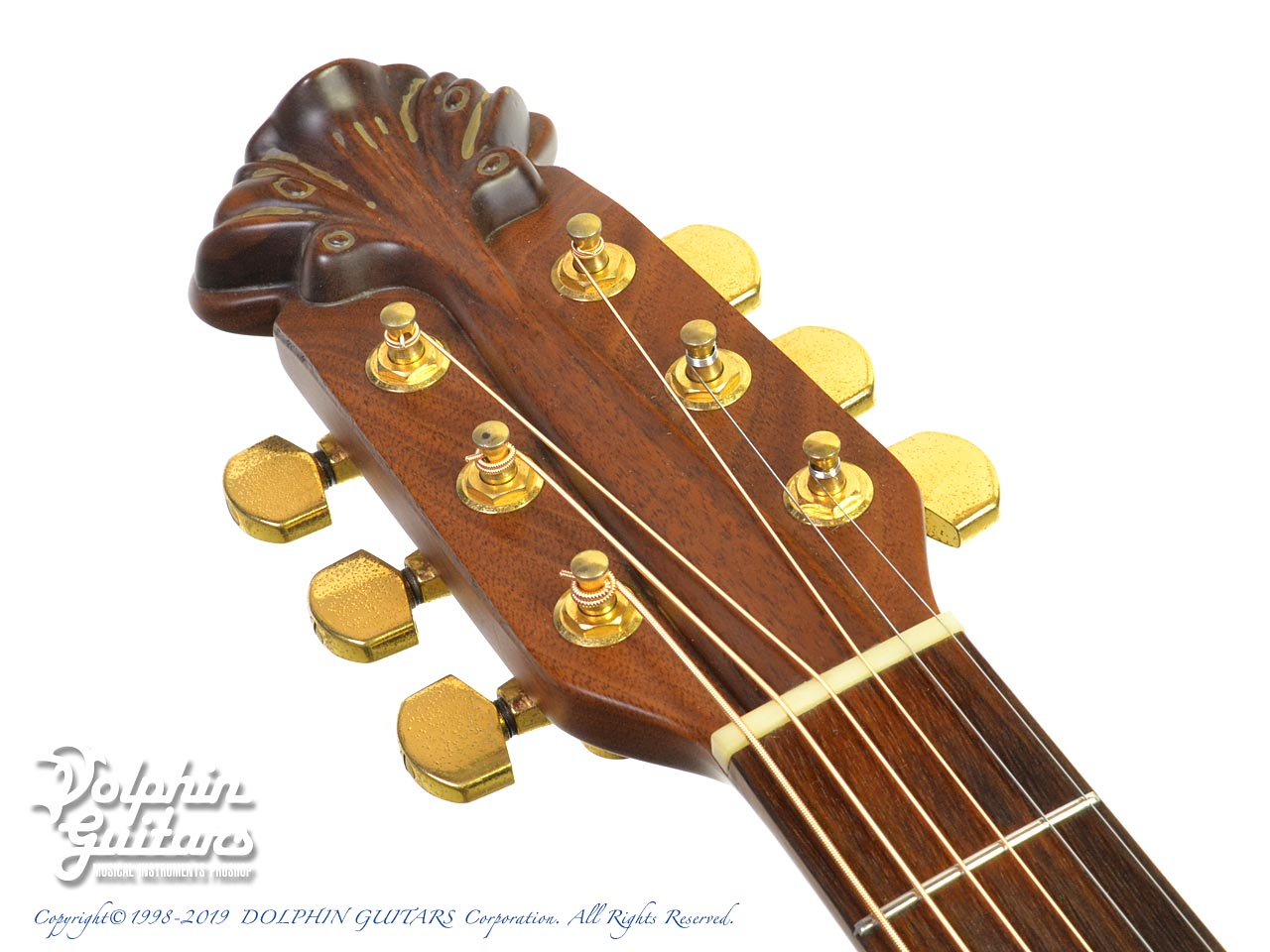 OVATION: Super Adamas 1587-2 (6)