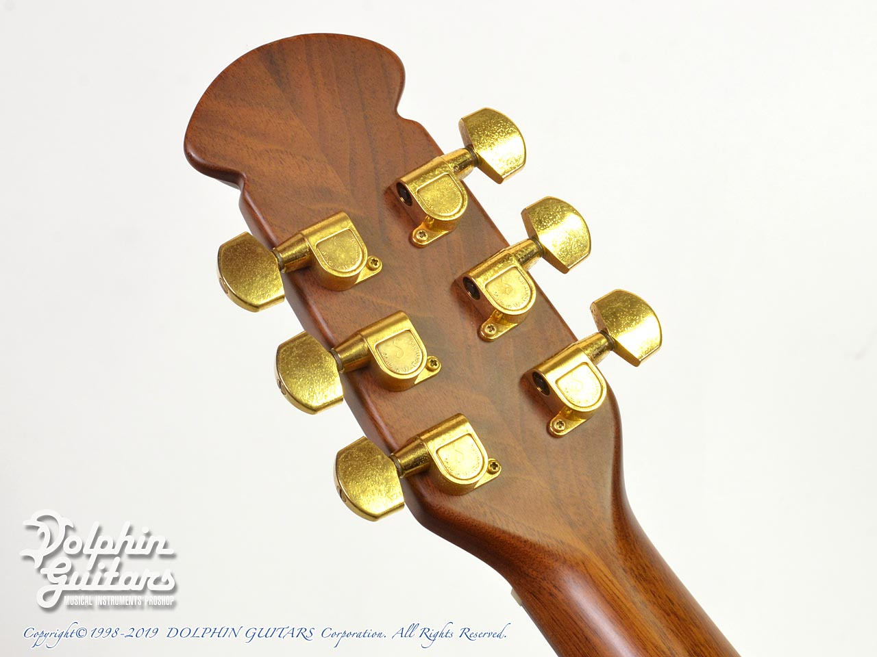 OVATION: Super Adamas 1587-2 (7)