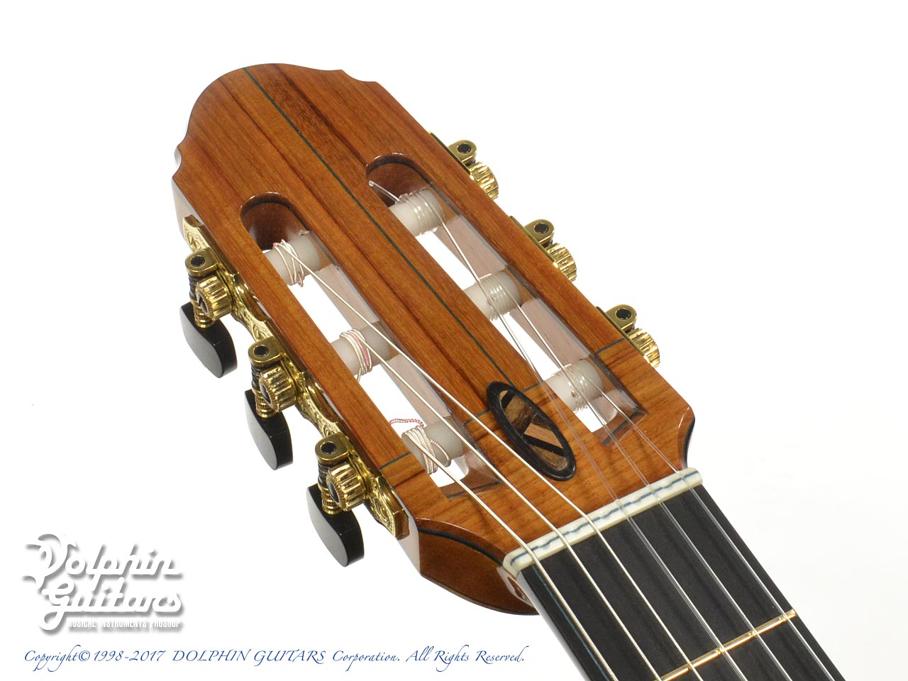 Luca Canteri Guitars: The Xover (6)