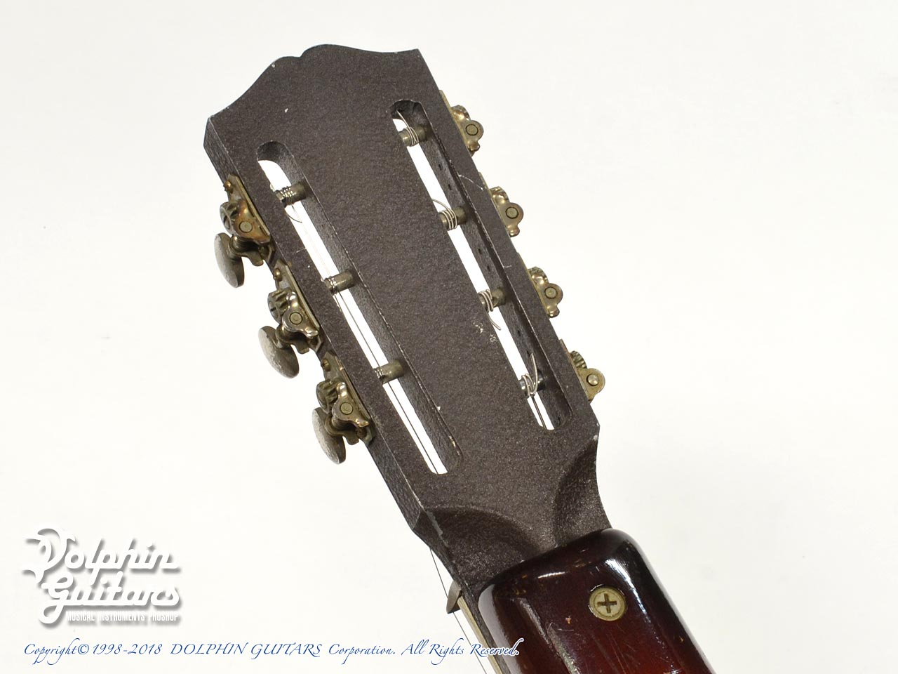 Gibson: EH-185 7strings (6)