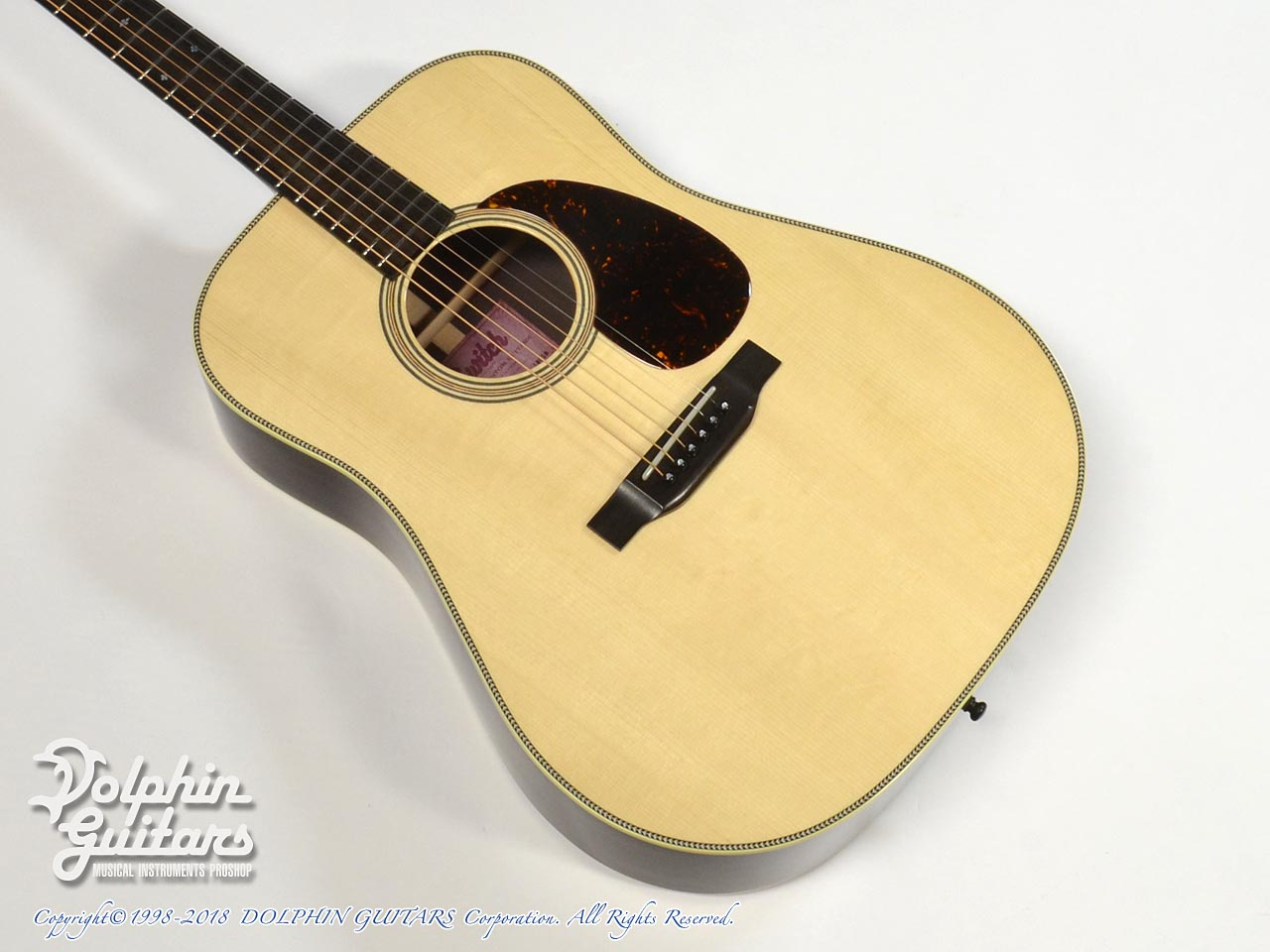 SWITCH: SCD-2H A-MRaaa (Adirondack Spruce & AAA Grade Madagascar Rosewood) (1)