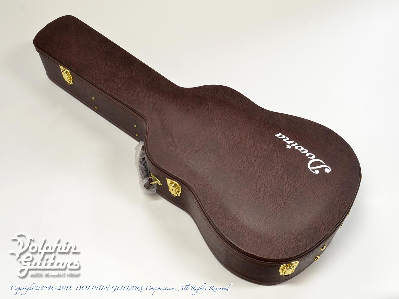 Dowina: AMBRD-D-DS (Indian Rosewood) (9)