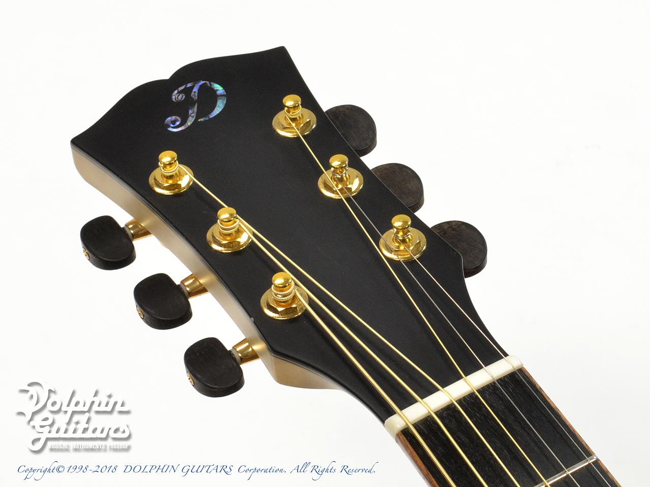 Dowina: ACERO-GAC-DS (Flamed Maple) (6)