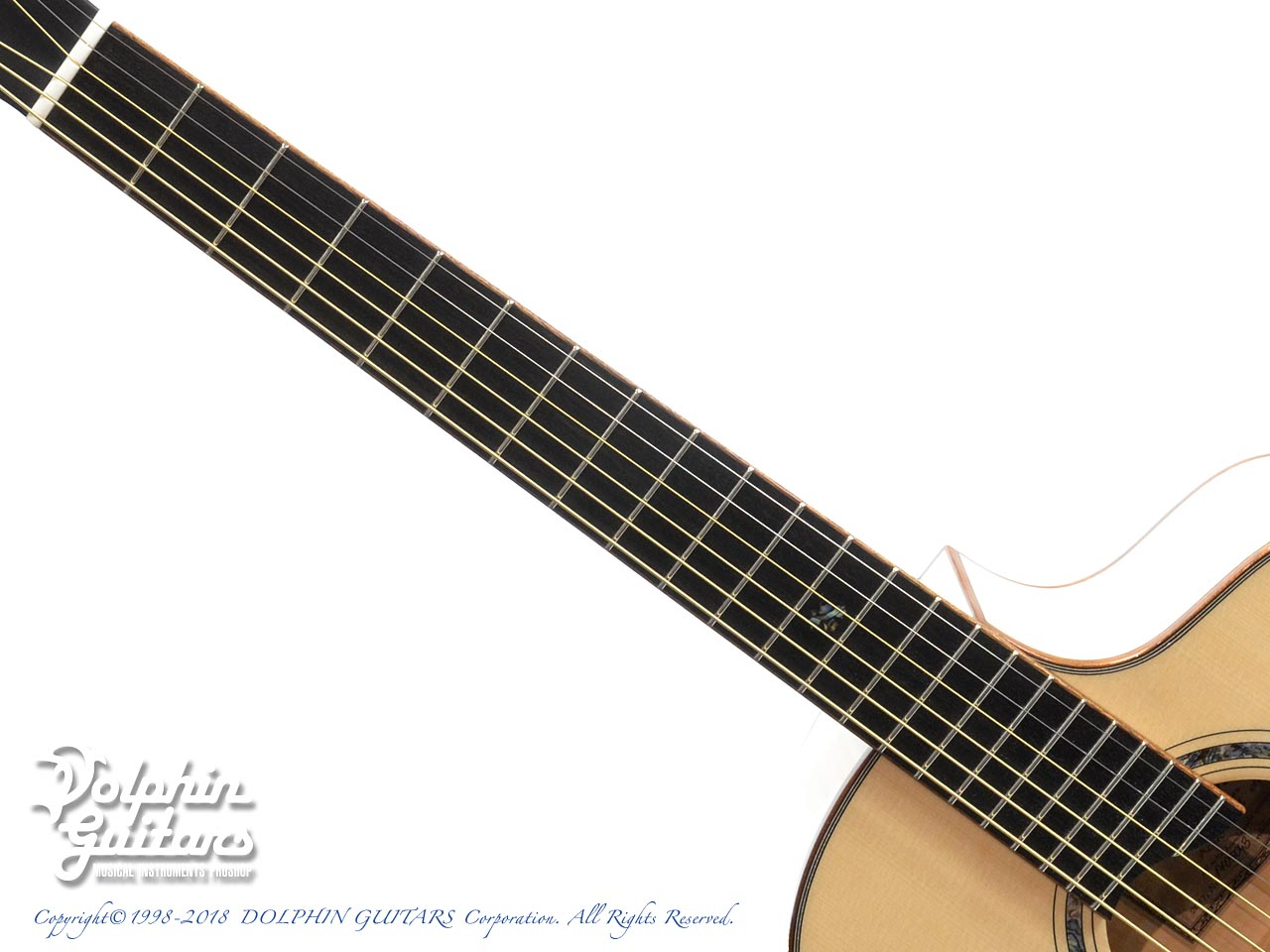 Dowina: ACERO-GAC-DS (Flamed Maple) (4)
