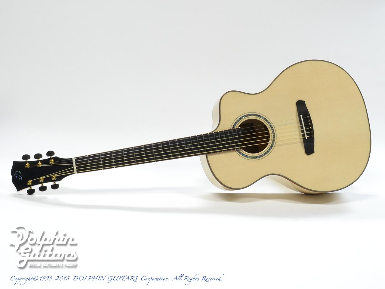 Dowina: ACERO-GAC-DS (Flamed Maple) (0)