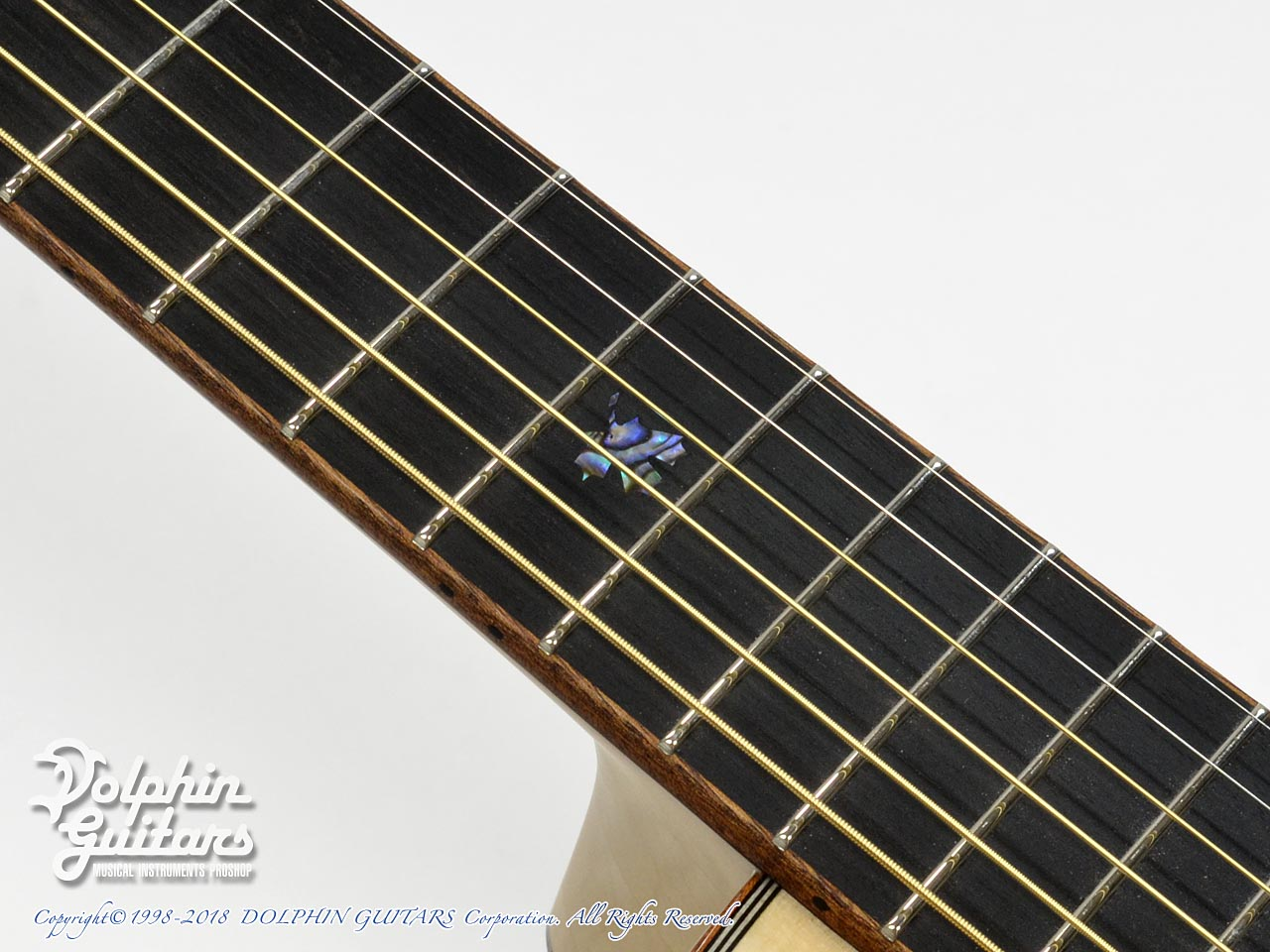 Dowina: ACERO-GAC-DS (Flamed Maple) (9)