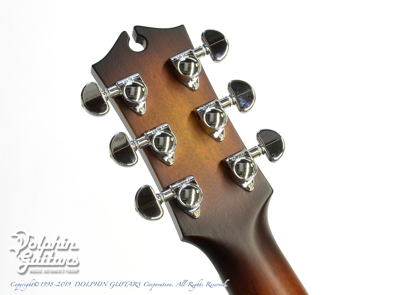 MATON: EBG808 LTD (Teardrop Burst) (7)
