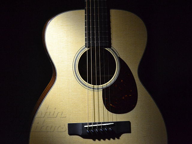 COLLINGS: 0-1 SR (Sacha Rosewood) (8)