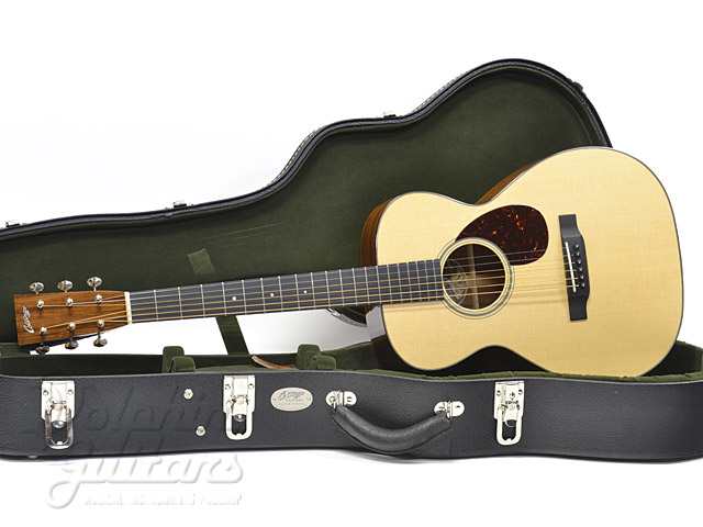 COLLINGS: 0-1 SR (Sacha Rosewood) (0)