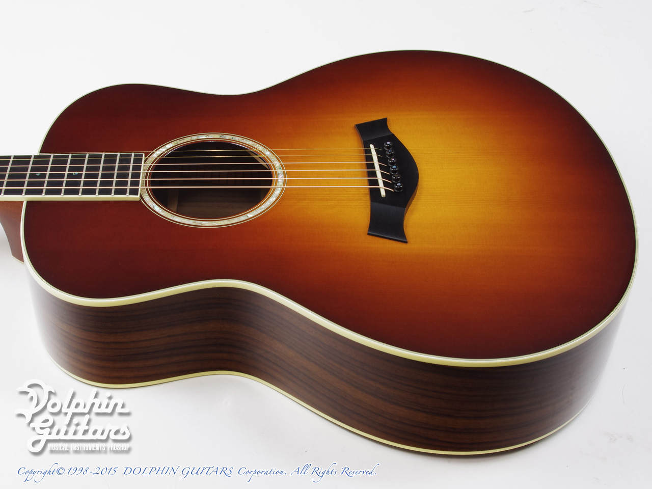 TAYLOR: GS-7 (2)