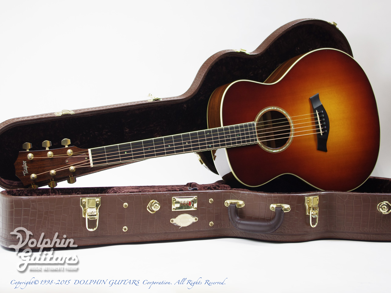 TAYLOR: GS-7 (0)