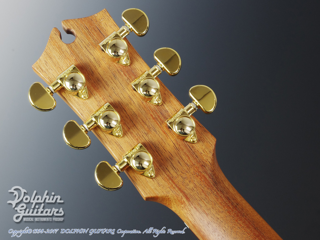 MATON: The 70th Anniversary Edition 808C (7)