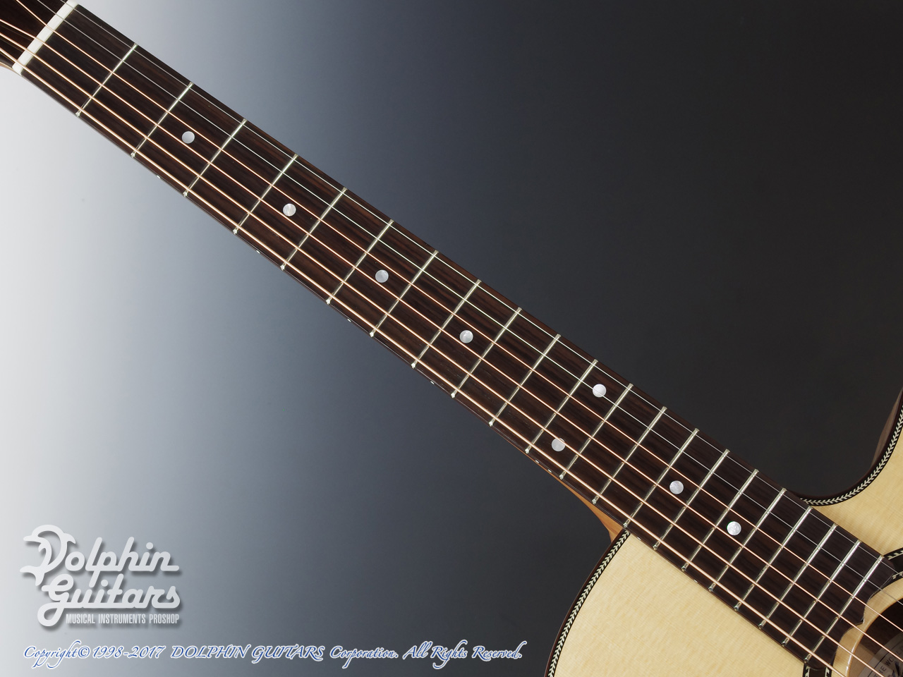 MATON: The 70th Anniversary Edition 808C (4)