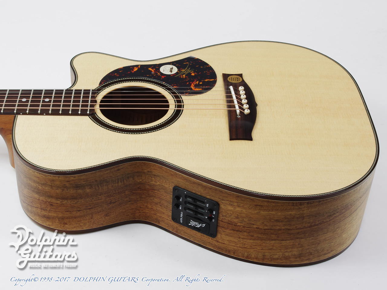 MATON: The 70th Anniversary Edition 808C (2)