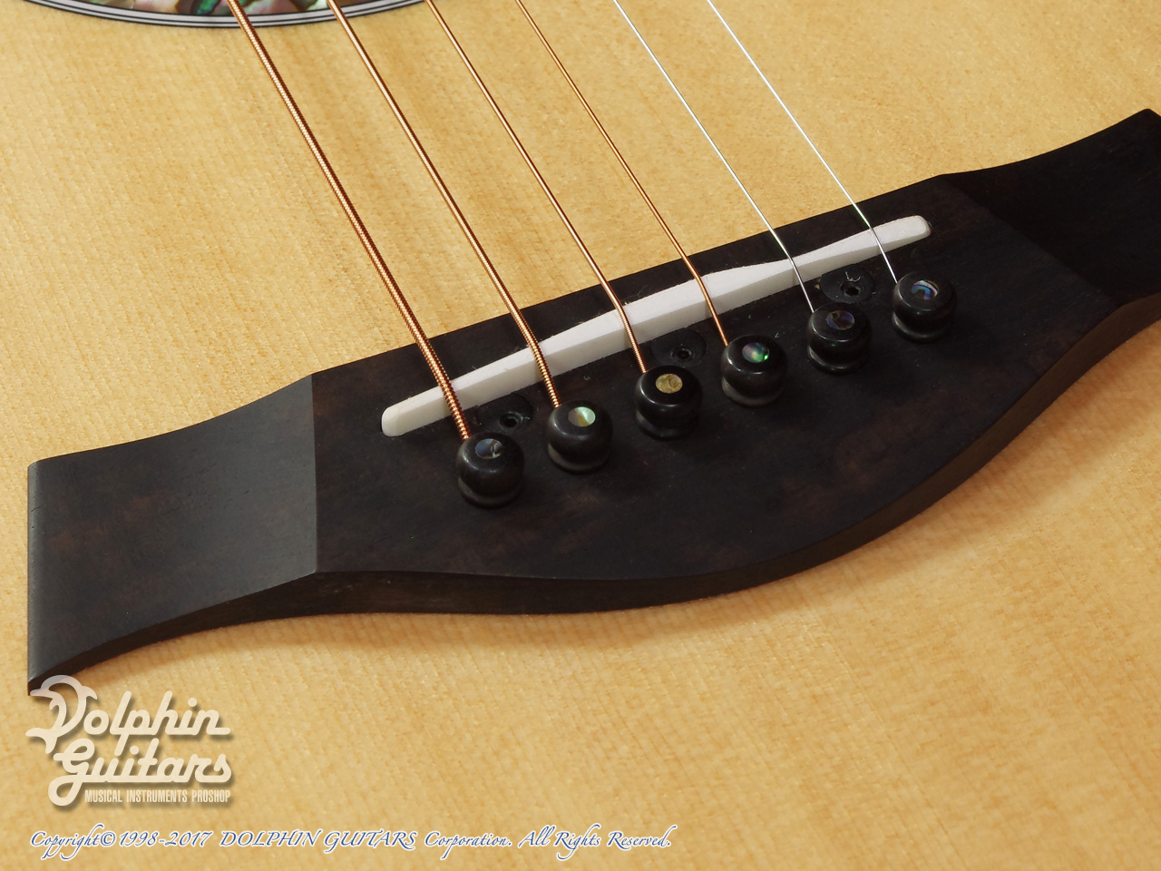 TAYLOR: 312ce SP LTD (9)