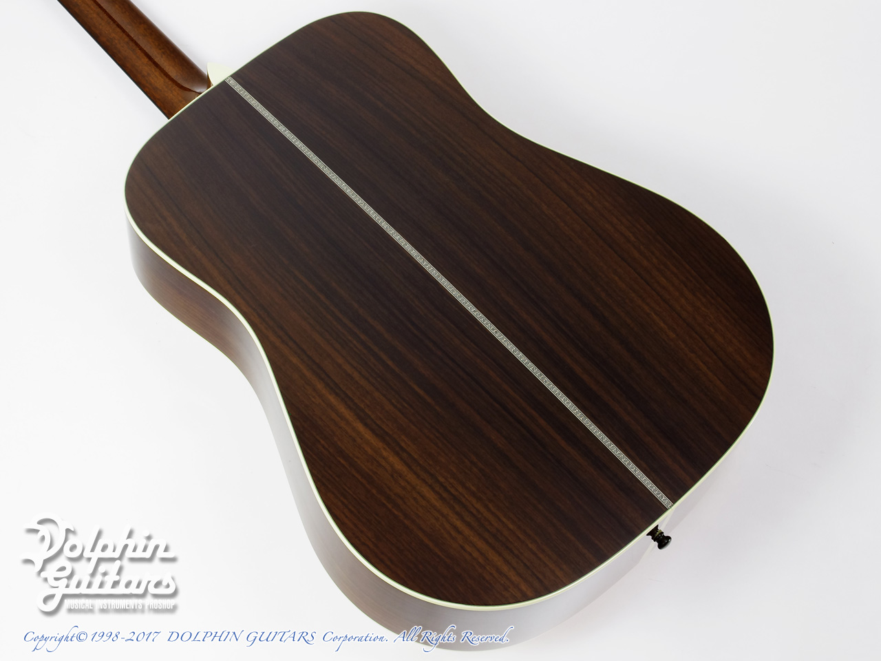 SWITCH: SCD-2H A (Adirondack Spruce & Indian Rosewood) (3)