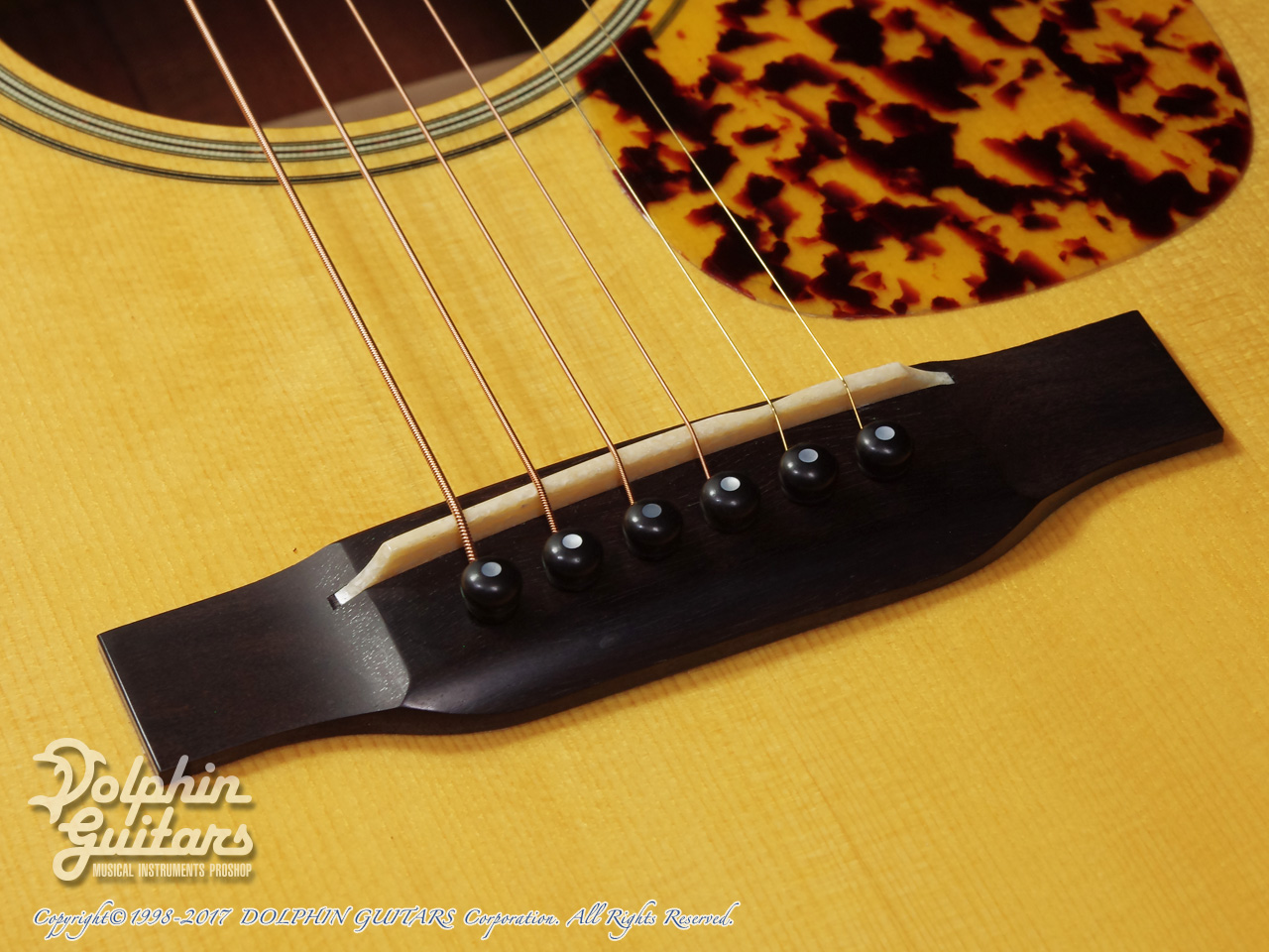 COLLINGS: CW Mh A (Winfield Mahogany) (9)