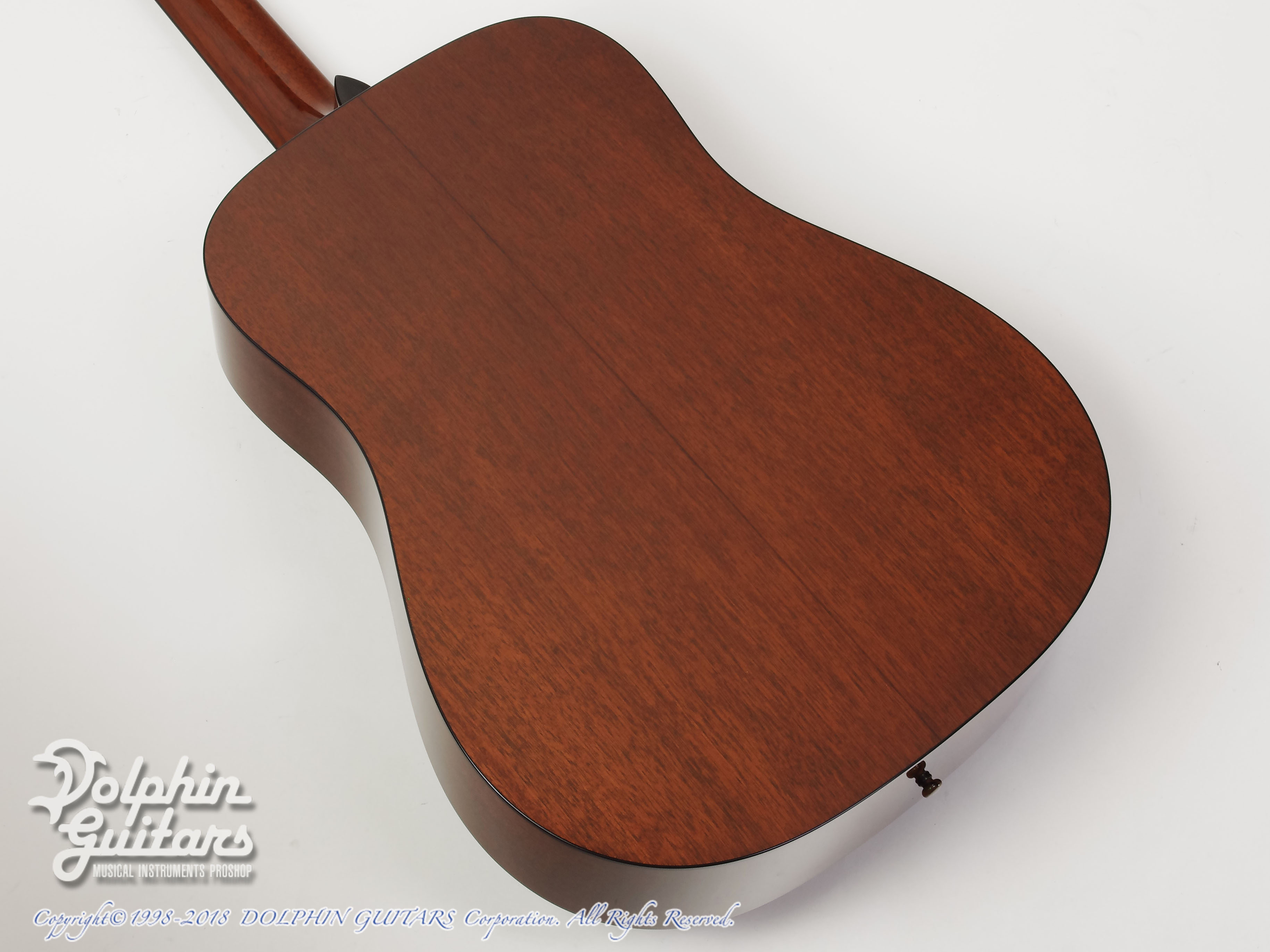 COLLINGS: D-1AT SB (Torrefied Adirondack Spruce) (3)