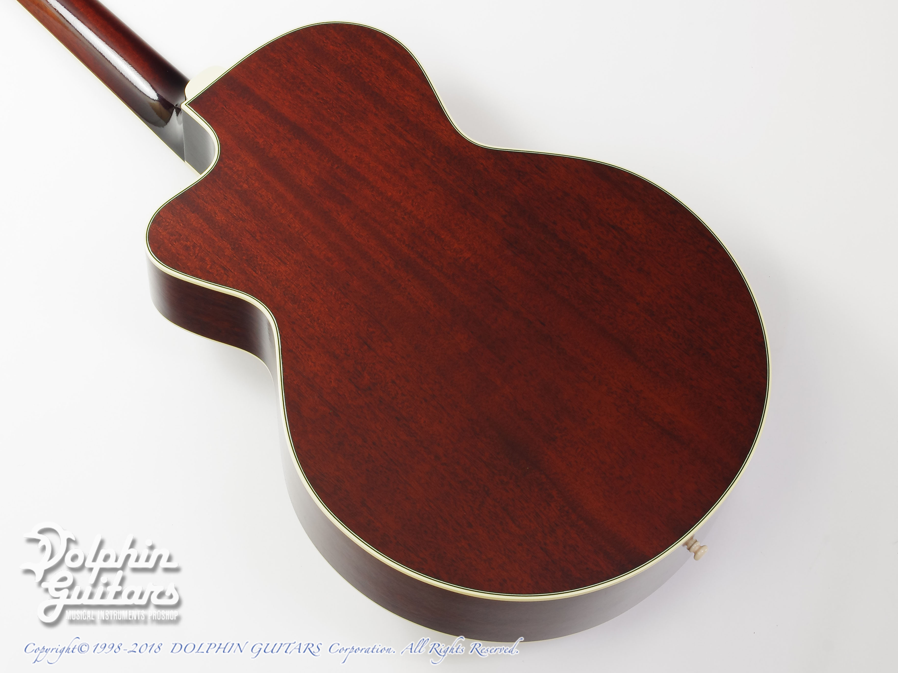 SWITCH: SL-1 Bee (Antique Red) (3)