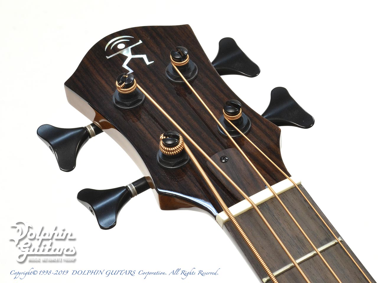 aNueNue: aNN-MBS14E (Acoustic Mini Bass) (6)