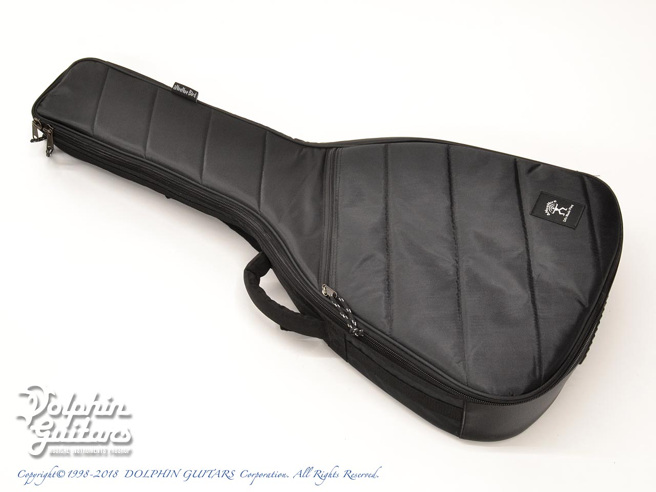 aNueNue: aNN-MBS14E (Acoustic Mini Bass) (8)