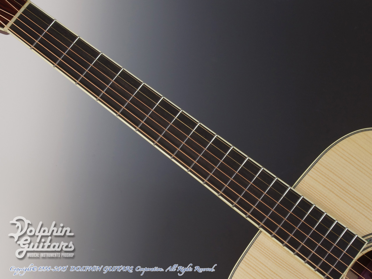 SWITCH:  SCD-3 A-Caa Limited (Adirondack Spruce & Cocobolo) (4)