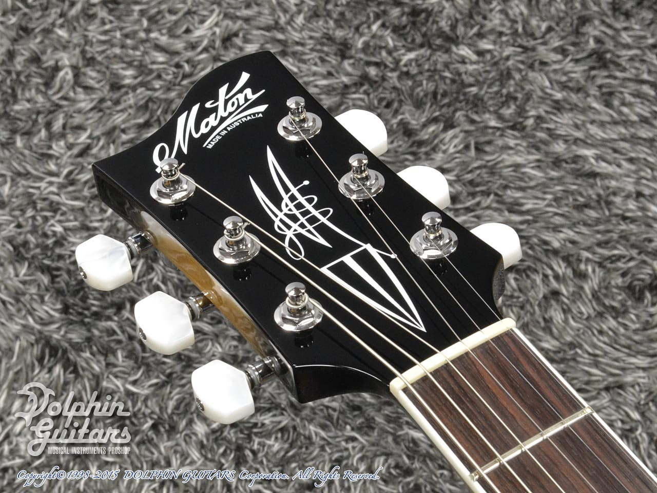 MATON: MS-500/50th Anniversary (6)