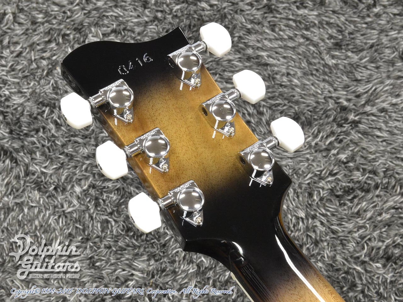 MATON: MS-500/50th Anniversary (7)