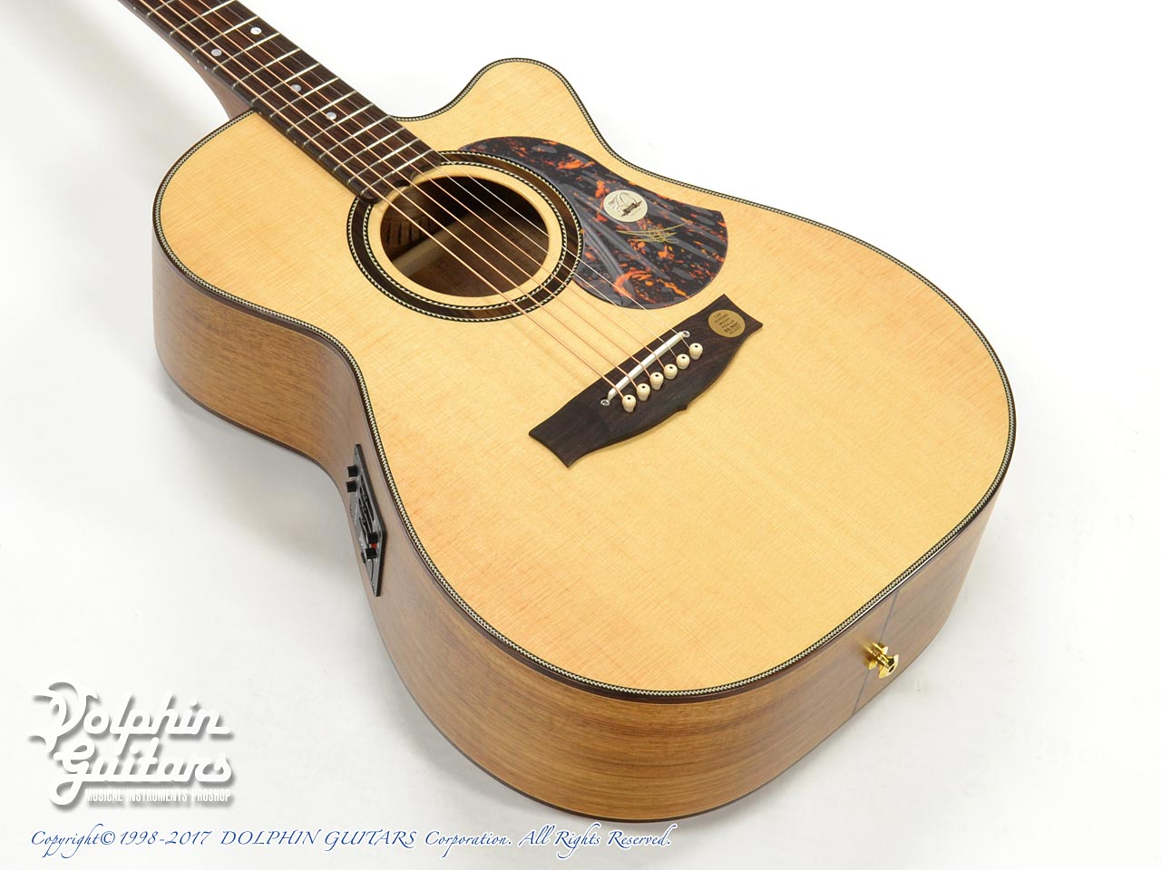 MATON: The 70th Anniversary Edition 808C (1)