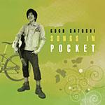 伍々慧:SONGS IN POCKET