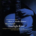 住出勝則:Starlight Kiss